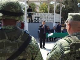 """Arranca operativo """"Semana Santa Vacaciones Seguras 2019"""" en Tolcayuca4"""