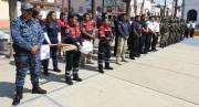 """Arranca operativo """"Semana Santa Vacaciones Seguras 2019"""" en Tolcayuca5"""
