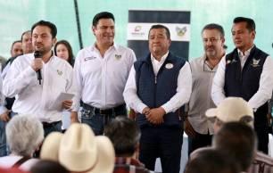 Audiencias públicas del Gobierno de Hidalgo, elemental herramienta ciudadana1