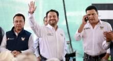 Audiencias públicas del Gobierno de Hidalgo, elemental herramienta ciudadana2