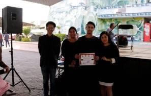 Ayuntamiento de Tizayuca impulsa actividades culturales1