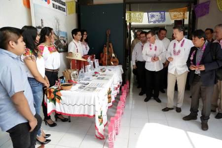 Bolivia, país invitado de UAEH en el FICI 2019-2.jpg