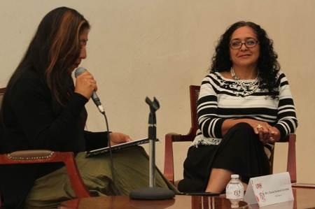 Celebra UAEH XV Congreso de Empoderamiento Femenino2