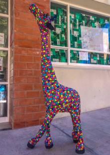 Centro Cultural Tolcayuca ofrece taller de Artes Plásticas y Reciclaje3