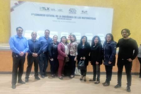 Comparten docentes de Hidalgo experiencias en Congreso de Enseñanza de Matemáticas2.jpg