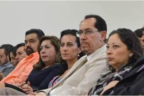 Concluye Ciclo de Actividades en el marco de la Reforma Electoral Hidalgo 2019
