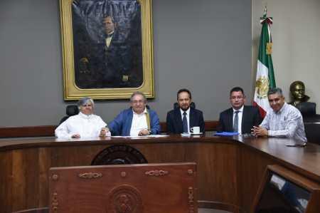 Congreso de Hidalgo incluyente y plural en discusión por despenalización del aborto.jpg