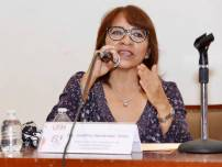 Culmina Congreso de Empoderamiento Femenino en ICSHu1
