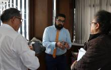 """""""Habilidades blandas"""" nuevo enfoque de reclutamiento empresarial1"""