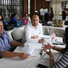 """""""Habilidades blandas"""" nuevo enfoque de reclutamiento empresarial2"""