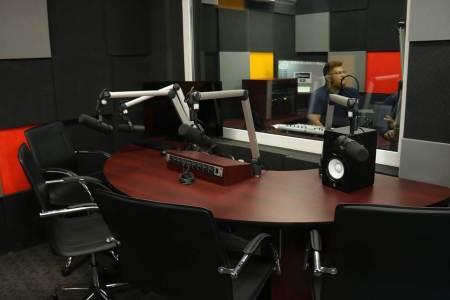 Estrena Radio UAEH Actopan barra de programación2