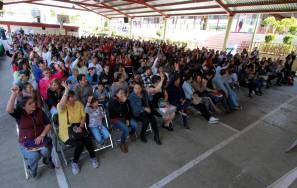 Feria de la Convivencia y Seguridad Escolar3