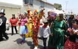 Festejan a cerca de 5 mil niñas y niños en Tolcayuca3