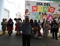 Festejan a cerca de 5 mil niñas y niños en Tolcayuca4