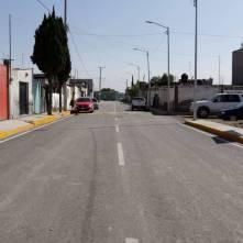 Gabriel García Rojas realiza gira de trabajo por una de las comunidades más vulnerables de Tizayuca5