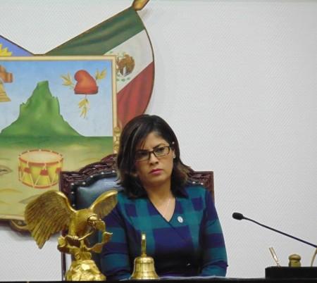 Garantizar derechos de migrantes que transitan por México, exhorto de la LXIV Legislatura a autoridades