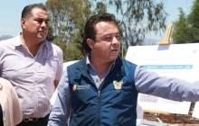 Gobierno del Estado invierte en sistemas de agua potable1