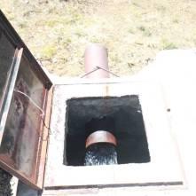 Gobierno del Estado invierte en sistemas de agua potable2