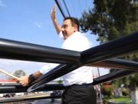 Hidalgo Mágico recibirá 3 millones de visitantes en Semana Santa1