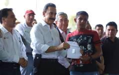 Hidalgo Mágico recibirá 3 millones de visitantes en Semana Santa5