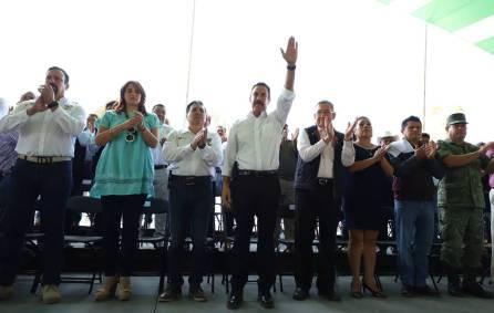 Hidalgo Mágico recibirá 3 millones de visitantes en Semana Santa6