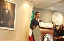 Hidalgo, referente en impartición de justicia2