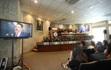 Hidalgo, referente en impartición de justicia4