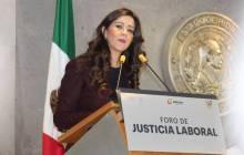 Hidalgo registra avance en la reforma laboral1