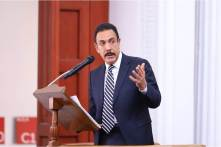 Hidalgo, un estado visionario, investigador4
