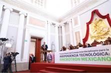 Hidalgo, un estado visionario, investigador5