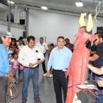 Humberto Mérida entrega apoyos a los integrantes de La Judea Tolcayuca4