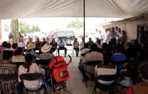 Inauguran pavimentación hidráulica en calle Prolongación Guadalupe en Tepojaco3