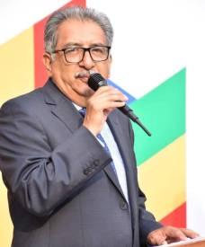 Inauguran SEPH y CITNOVA primera Aula digital de Google en Hidalgo1