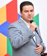 Inauguran SEPH y CITNOVA primera Aula digital de Google en Hidalgo2