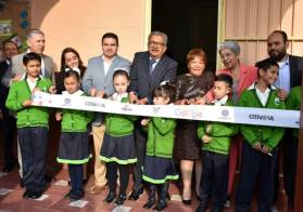 Inauguran SEPH y CITNOVA primera Aula digital de Google en Hidalgo3
