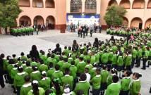 Inauguran SEPH y CITNOVA primera Aula digital de Google en Hidalgo4