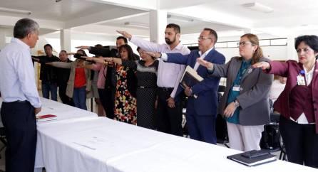 Instalan en Tizayuca el Comité de Participación Social en la Educación4