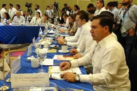 Intensifica Hidalgo promoción turística4