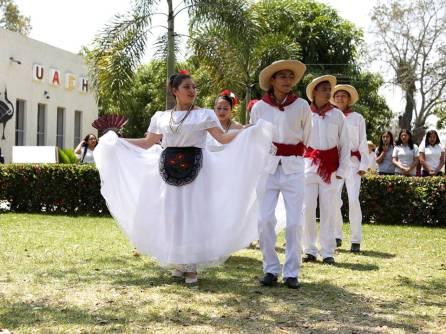 Invita UAEH a disfrutar diferentes actividades culturales1