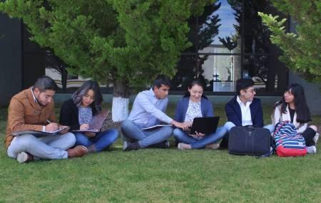 ITESA mantiene abierta su convocatoria para Ingenierías1
