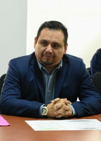 Jacala y Chapulhuacán contarán con oficinas de MP, anuncia presidente de Comisión de Seguridad Ciudadana y Justicia