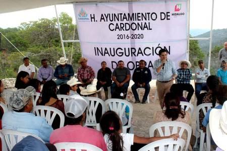 La energía solar es sustentable y sostenible, Enrique Simón Romero