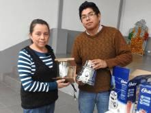 """Lanzan por tercera vez, programa """"Equipa tu hogar"""" en Tolcayuca1"""