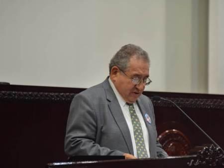 Legisladores hidalguenses exhortan a gobierno federal a considerar mano de obra y empresas locales en trabajos de Refinería de Tula