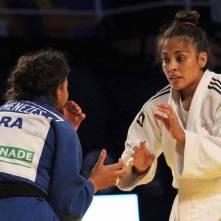 Luz Olvera y Nabor Castillo van por su pase a panamericanos1