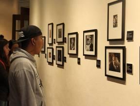 Mantendrá UAEH abiertas sus exposiciones en vacaciones1