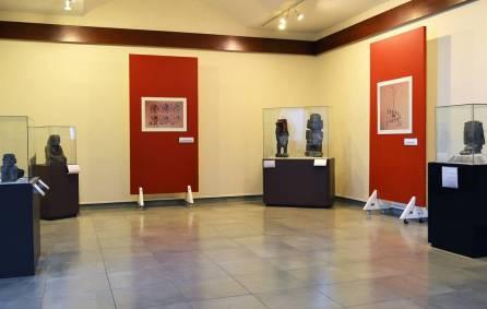 Mantendrá UAEH abiertas sus exposiciones en vacaciones4