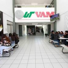 Ofrece UTVAM cursos sabatinos de inglés y francés para público en general1