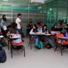 Ofrece UTVAM cursos sabatinos de inglés y francés para público en general2