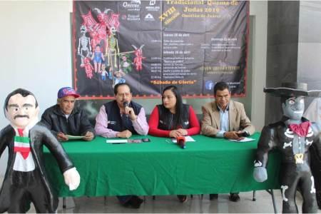 Omitlán realizará la XVIII edición de su tradicional Quema de Judas.jpg